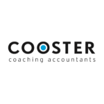 Cooster coaching accountants