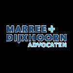 Marree & Dijxhoorn