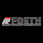 Foeth