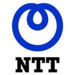 NTT Netherlands